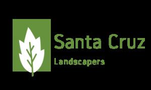 Santa Cruz Landscaping Experts Logo